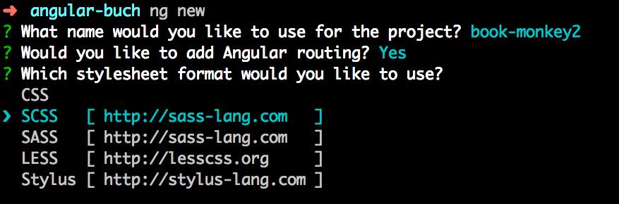 Screenshot CLI Prompt